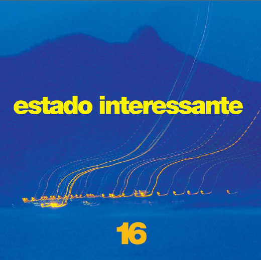 CD Estado
