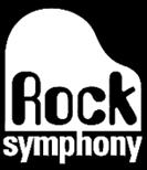 Rock Symphony Records