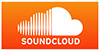 Acidente at SoundCloud