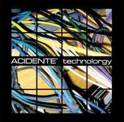 Technolorgy -